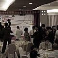 2009第十屆ICC國際漫畫家大會