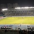 2019亞洲盃資格賽 中華台北vs新加坡