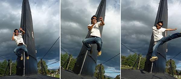 Jump-2.jpg