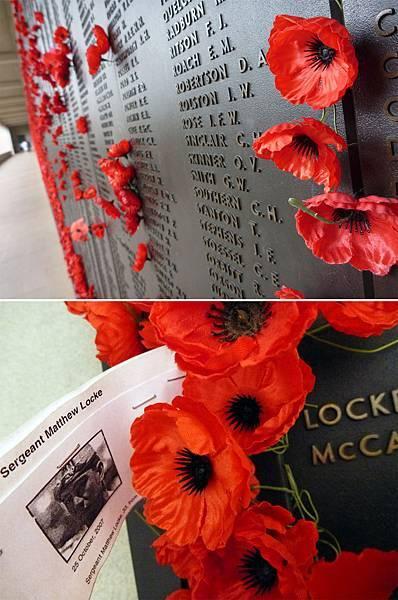 war memorial hall-2
