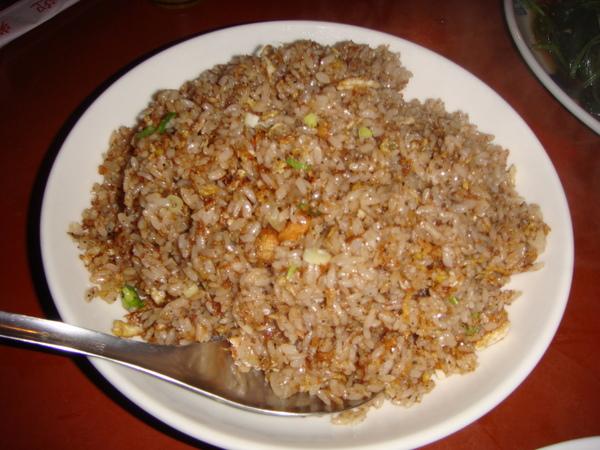 鮭魚炒飯.JPG