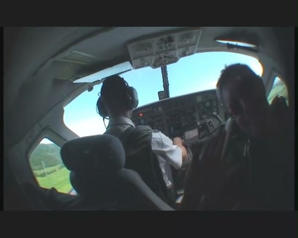 小飛機駕駛艙.JPG