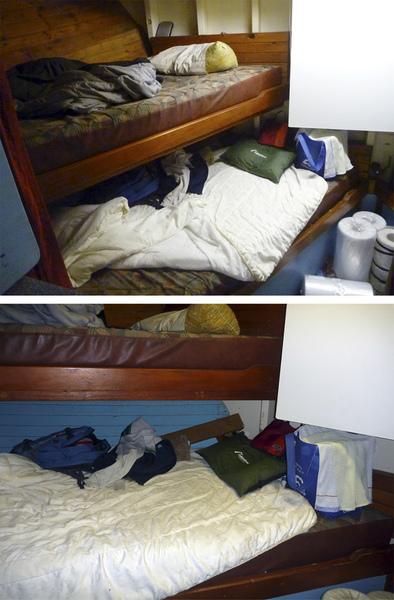 船艙床鋪.jpg
