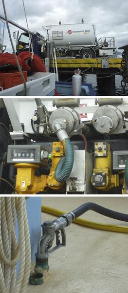 漁船的加油站.jpg