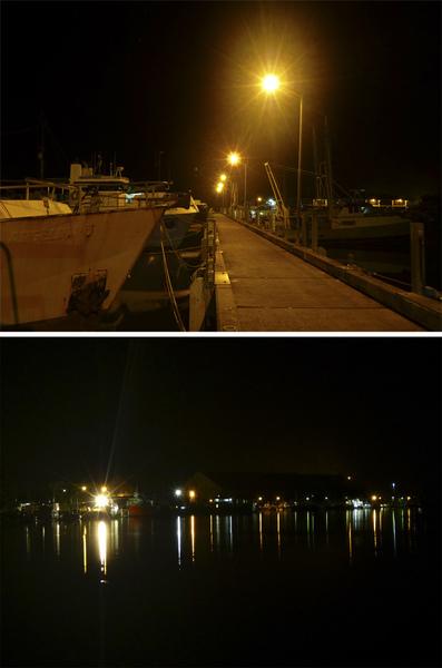 漁港夜景.jpg