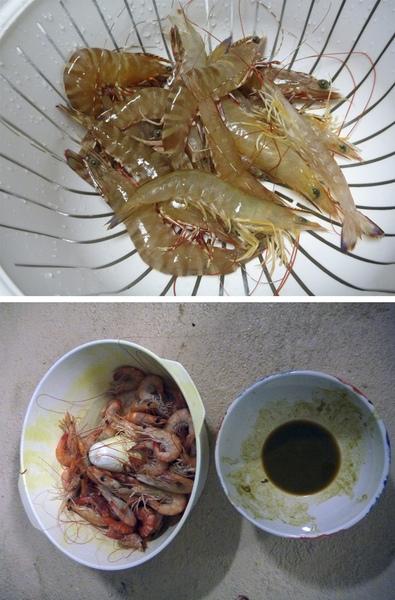 蝦子就是點心.jpg