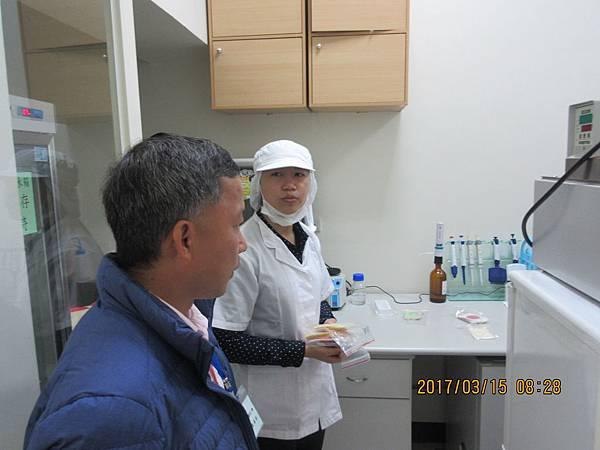 1060315昱品公司訪查 (8).JPG