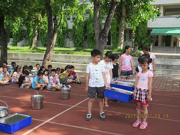 20170607一年級生活營養教育 (6).JPG