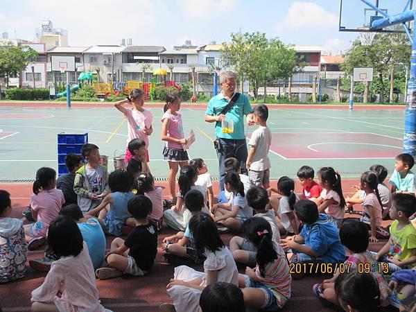 20170607一年級生活營養教育 (10).JPG