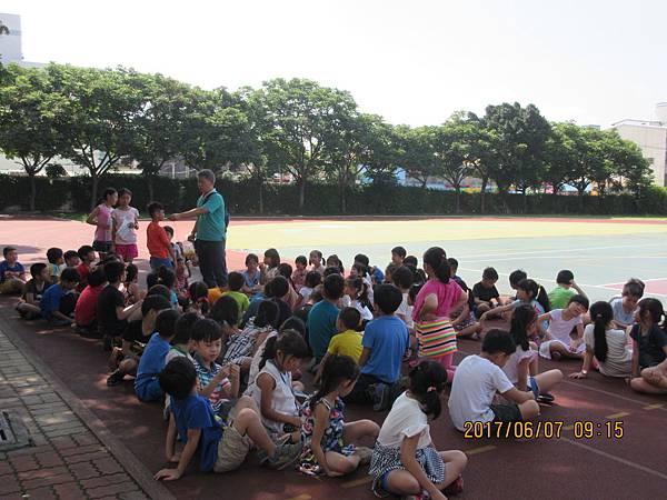 20170607一年級生活營養教育 (11).JPG