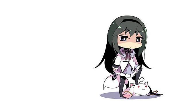 homura_00002