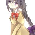 homura_00069