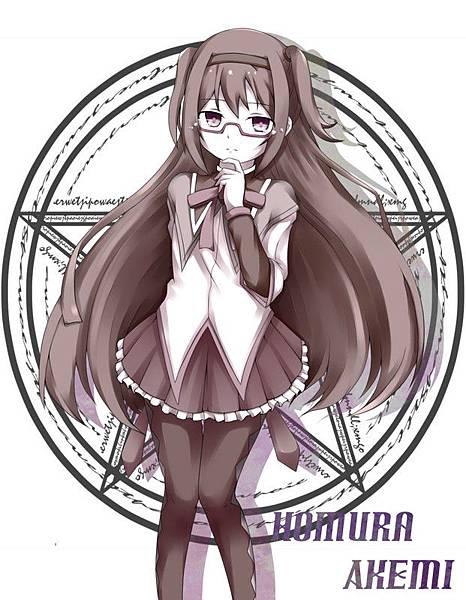 homura_00366