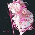 madoka_00046