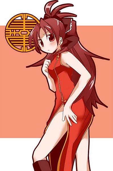 kyoko_00114