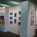 2樓展覽格局-1.jpg