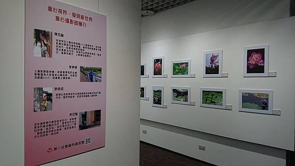 2樓展覽格局-3.jpg