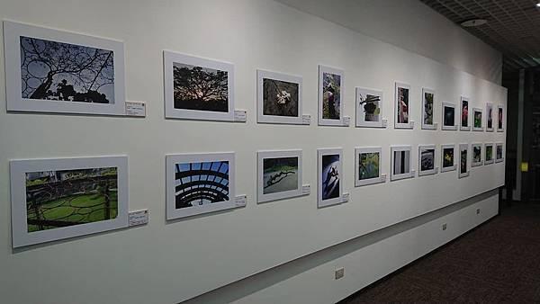 2樓展覽格局-2.jpg