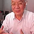 王興隆先生.jpg