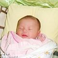 Pipellow嬰兒中空管填充17.jpg
