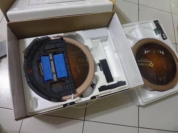 DSC03851.JPG