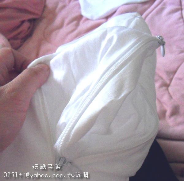 Pipellow嬰兒中空管填充9.jpg