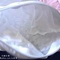 Pipellow嬰兒中空管填充11.jpg