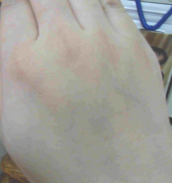 Sofina jenne透美顏水凝乳液7.jpg