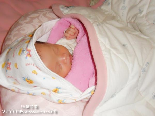 Pipellow嬰兒中空管填充14.jpg