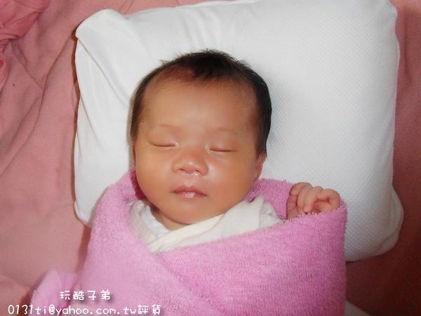 Pipellow嬰兒中空管填充16.jpg