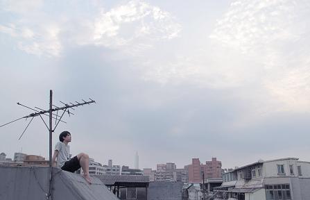 台北電影獎初選名單.jpg