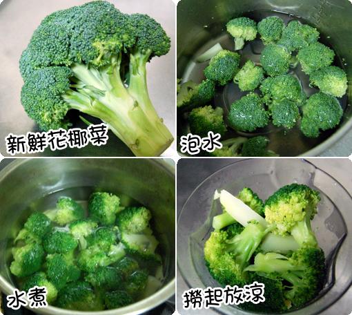 花椰菜-.jpg