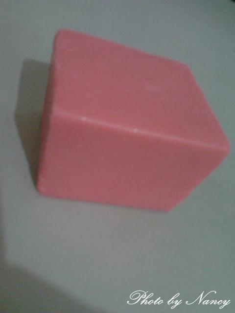 C360_2012-12-23-01-40-01