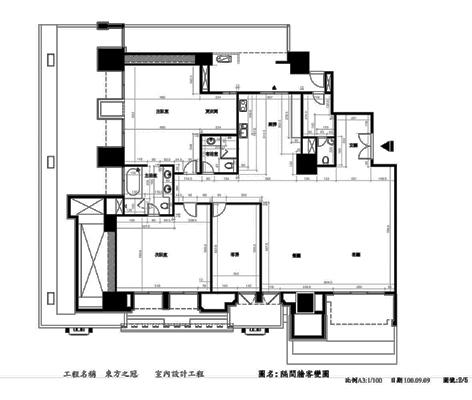 圖6.jpg
