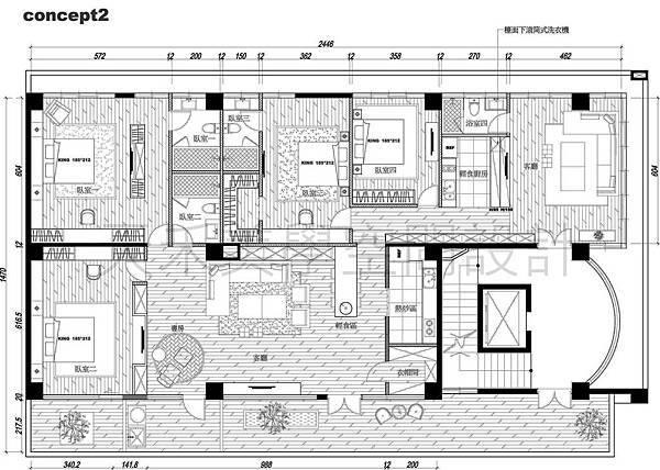 2013.02.16-concept2