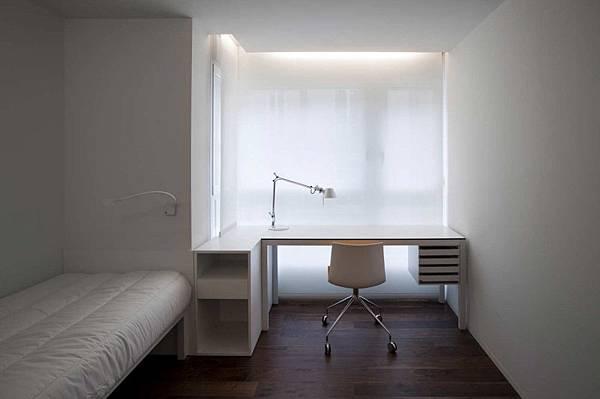 1293541544-fpt-11-bedroom-2-1000x664