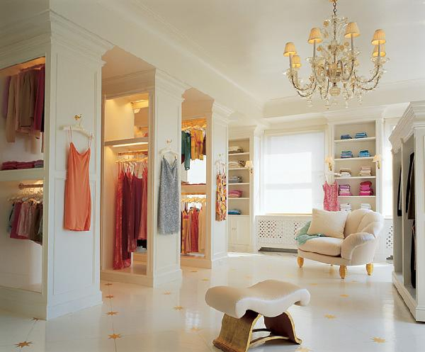 celebrities-dressing-room-designs-3