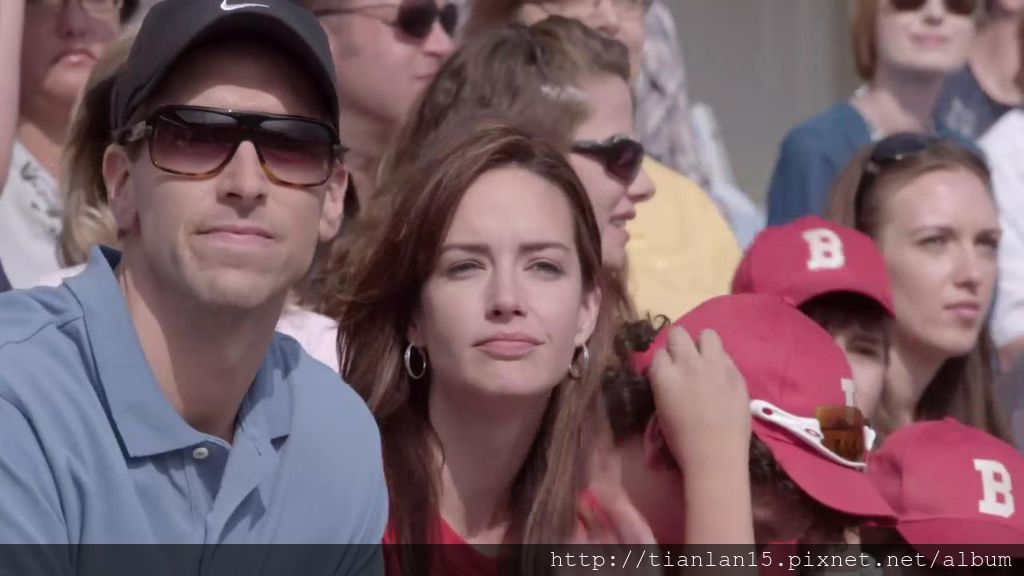 James Devoti & Nicole Leigh