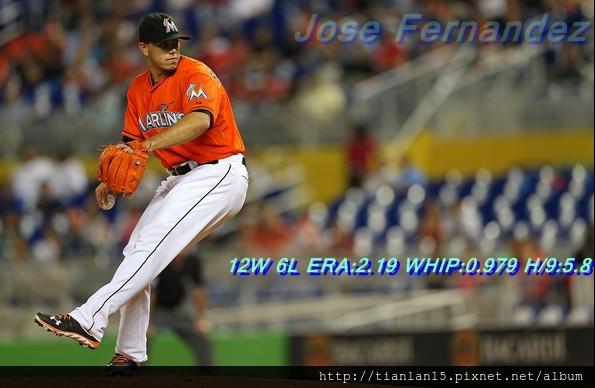 JoseFernandez有字.jpg