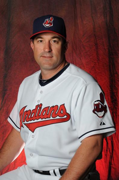 Mickey+Callaway+Cleveland+Indians+Photo+Day+qq6W9RvO_53l.jpg