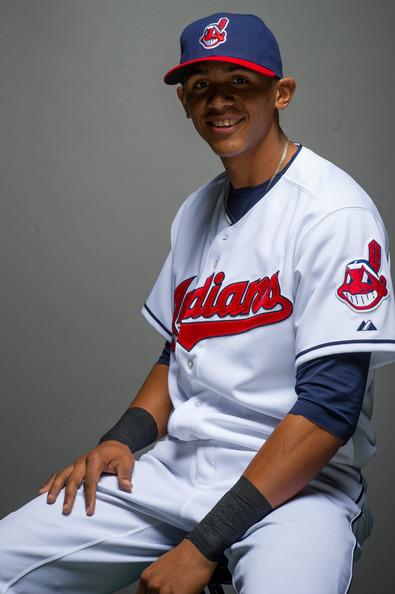 Erik Gonzalez