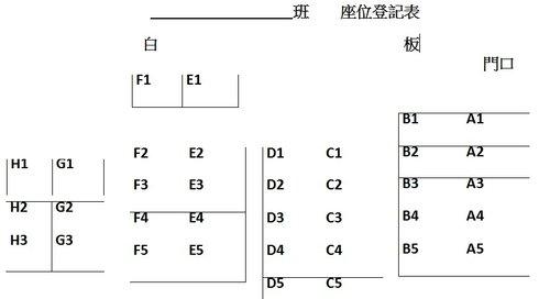 8b4cf49e140d4a771c9766aa524bb5b5