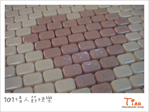 101-02-14 情人節快樂.jpg