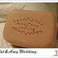 101-02-19 Robot Amy Wedding.jpg