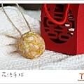 101-06-03 金盞花洗手球
