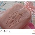 1010219 客製婚禮小物-3.jpg