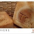 肉桂粉家事皂(1)