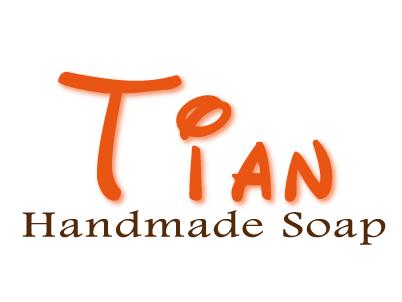 Tian logo