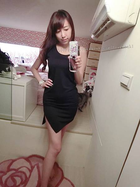 IMG_6369