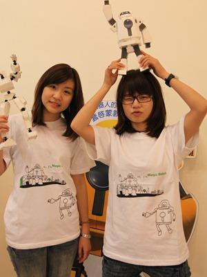 T恤廣宣照-1